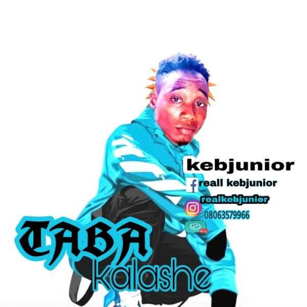 Taba Kalashe