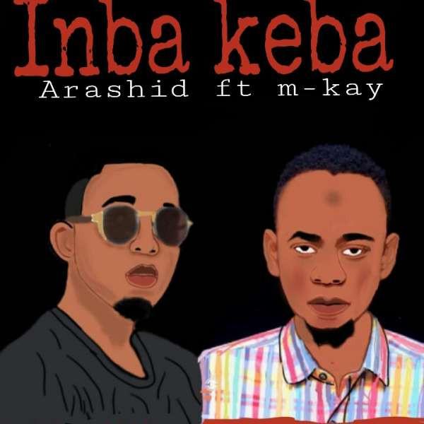 Inba Keba ft M - Kay