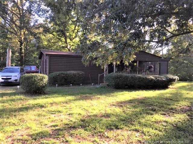 3800 Riverland Drive Property Photo