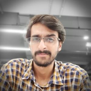 Keshav Katyal's image