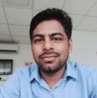 Saurav Kumar's image