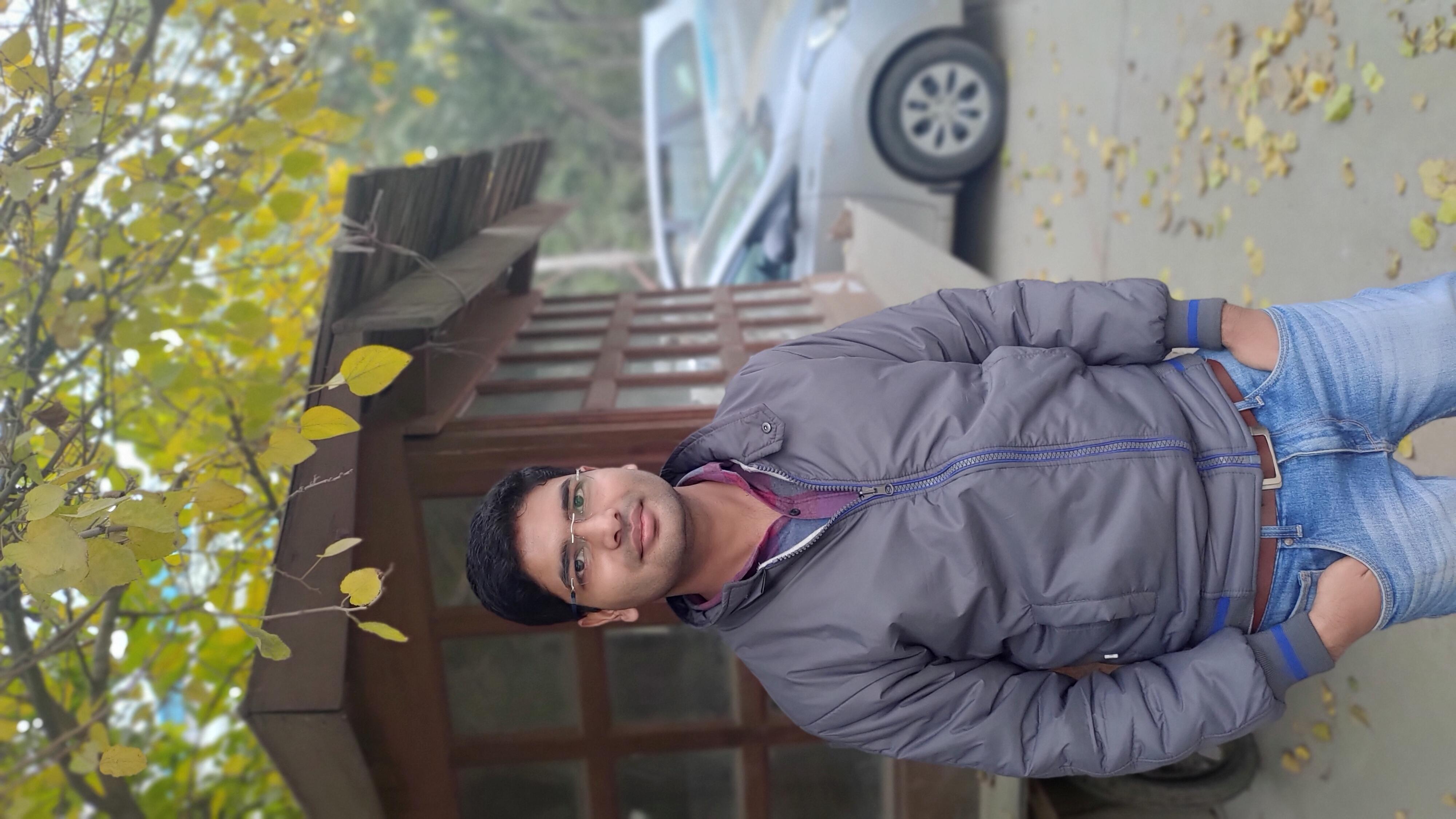 Totan Banerjee's image