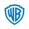 Warner Bros' Hashtag Campaign For Website