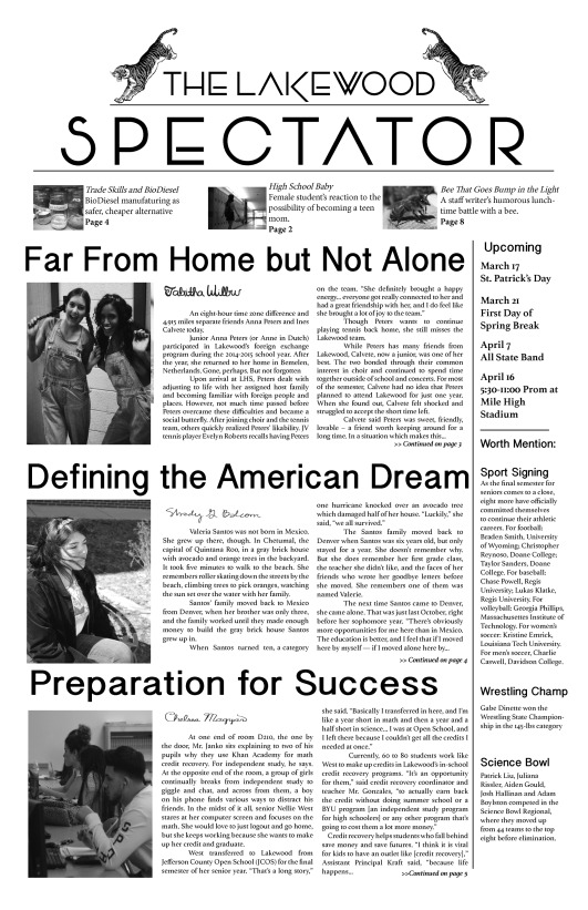 www makemynewspaper com free newspaper templates b