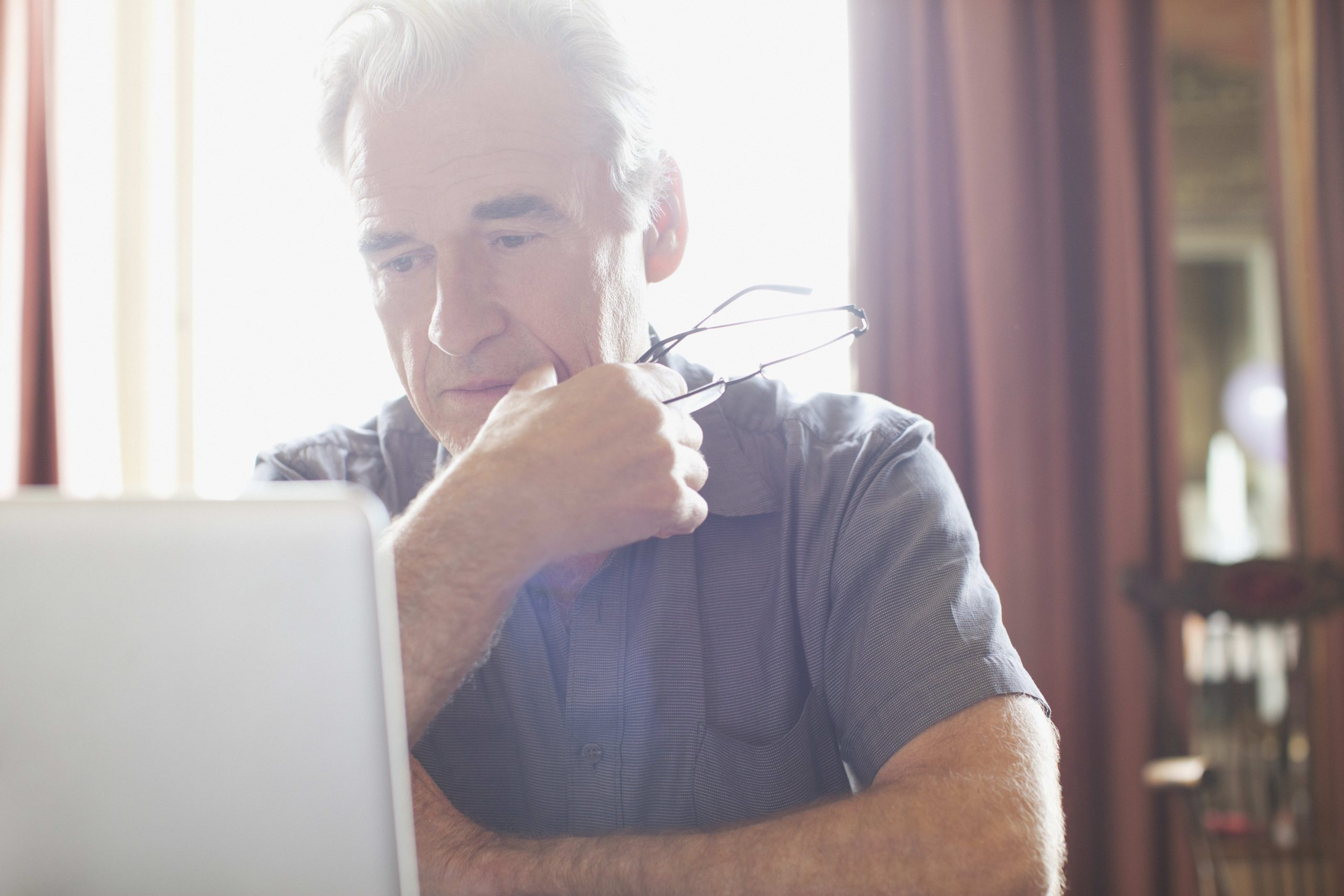 How the coronavirus downturn may change your plans to retire at 65