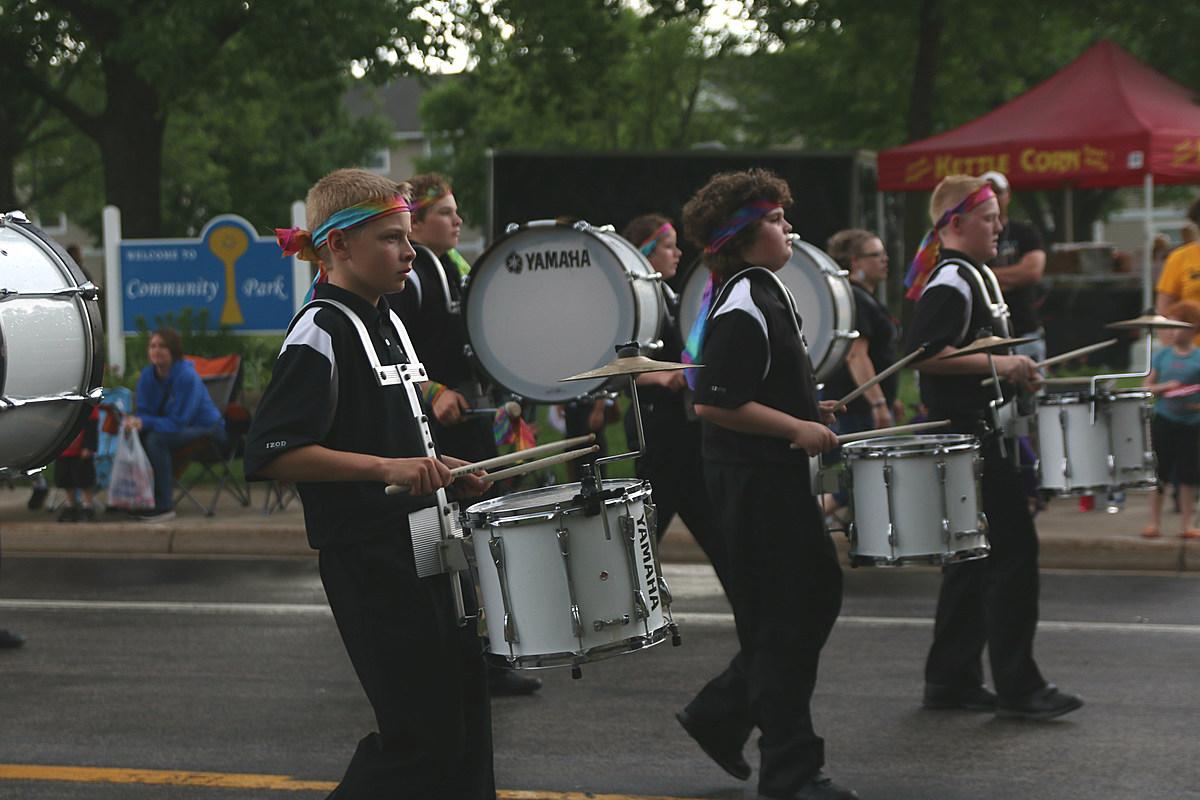 Waite Park Cancels Family Fun Fest