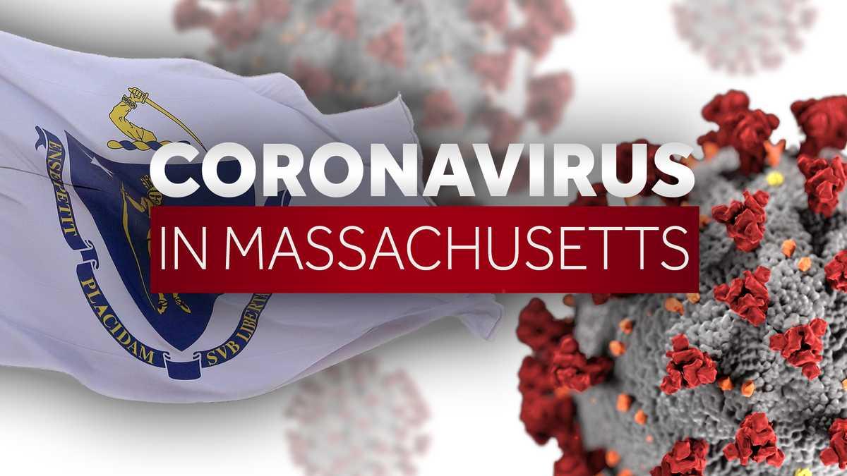 60 of 92 residents at Brewster nursing home test positive for coronavirus