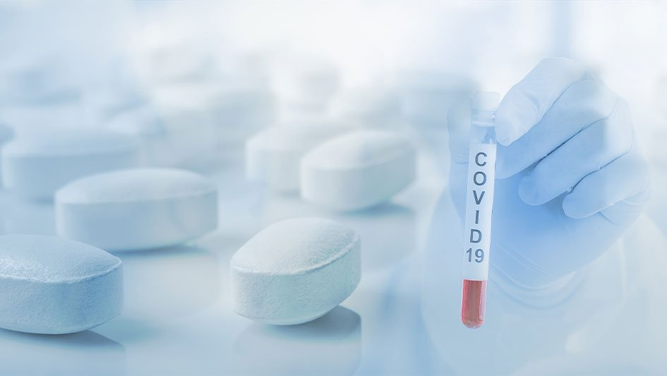 Coronavirus Treatment: Arthritis Drug Mixed In Covid-19; Gilead's Remdesivir Thought about In Japan