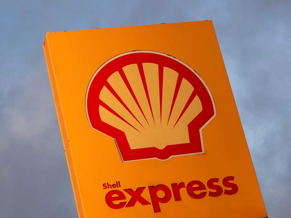 'Required evil': Shell cuts dividend for very first time considering that World War 2