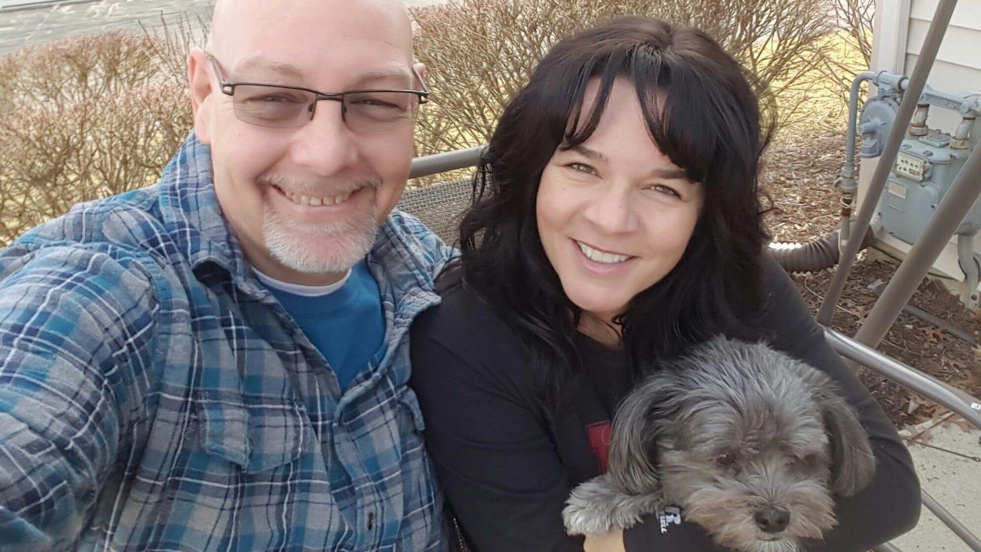 'It's a nightmare': First denied testing, twice denied ER admittance, Iowa man dies of COVID-19