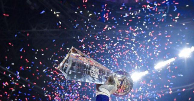 NFL Releases Dates, Times for 2020 Regular-Season Arrange