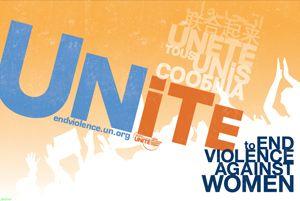 UNiTE_Poster