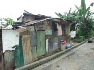 Virgels house