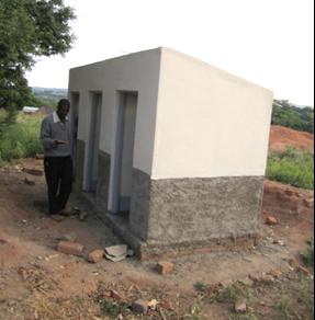 latrines2