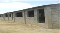 school in cachiman