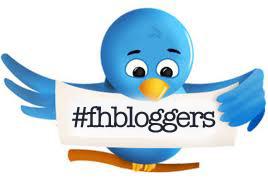 tweet chatimages_edited