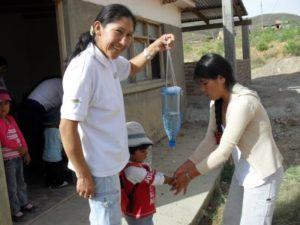 water saver for handwashing