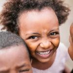 molnar_ethiopia-0198