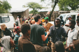 molnar_ethiopia-0215
