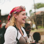 molnar_ethiopia-0224