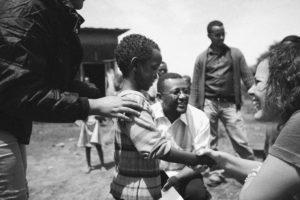 molnar_ethiopia-0245