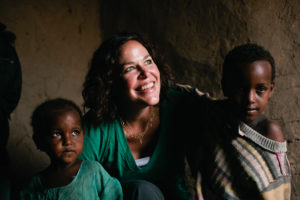 molnar_ethiopia-0254