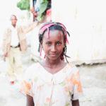 molnar_ethiopia-0302