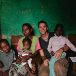 molnar_ethiopia-0321