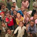 molnar_ethiopia-0370