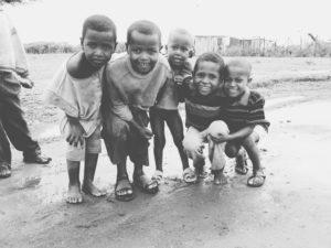 molnar_ethiopia-192