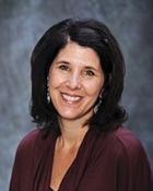 Donna Nelson, Spiritual Activities Coordinator at Cherry Hills Christian MIddle School near Denver