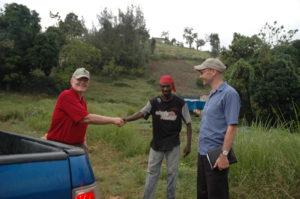 DR-Haiti-2010-266