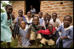 happy-children-africa