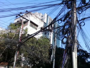Asia wires
