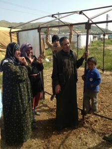 syrianRefugeeCamp