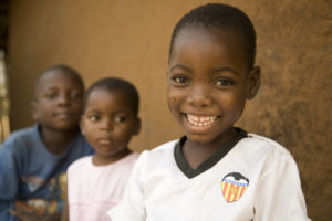 Mozambique Sept 2010 © Elgin MacMillan 6253