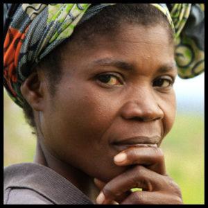 Image by Rodney RASCONA-DRC-Susana Katemba