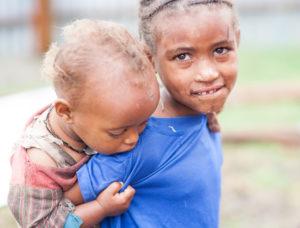 blogger trip 2012 - Courtney Clan photographyFH Ethiopia-33