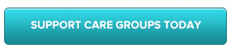 Support Care Groups Today