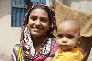 Bangladesh_county_update (4)