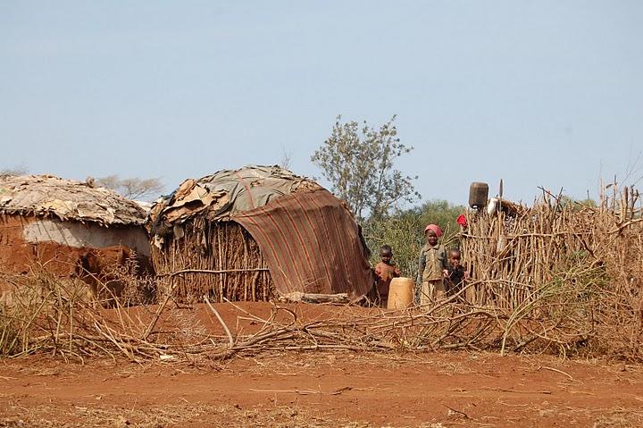 Kenya 2011 055