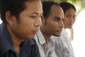 RodneyRascona2013_Cambodia_MG_0165