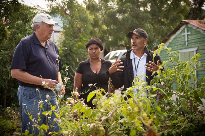 Humbled by Coffee Growers Featured Image
