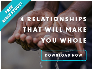 4 Relationships That Will Make You Whole Download