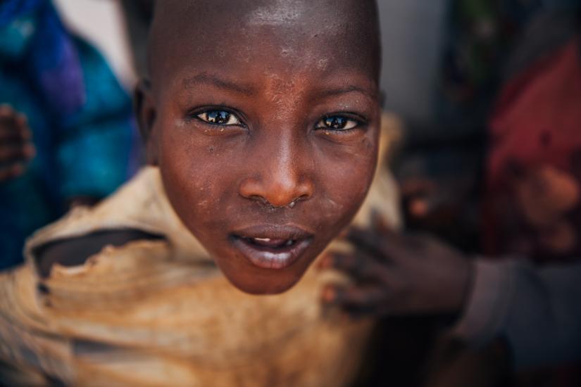 RwandaRefugeeCamp (1 of 6)