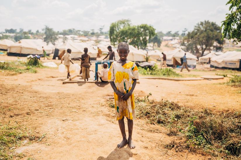RwandaRefugeeCamp (3 of 6)
