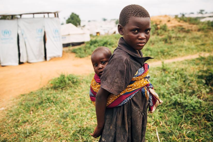 RwandaRefugeeCamp (4 of 6)