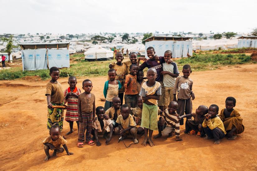 RwandaRefugeeCamp (5 of 6)
