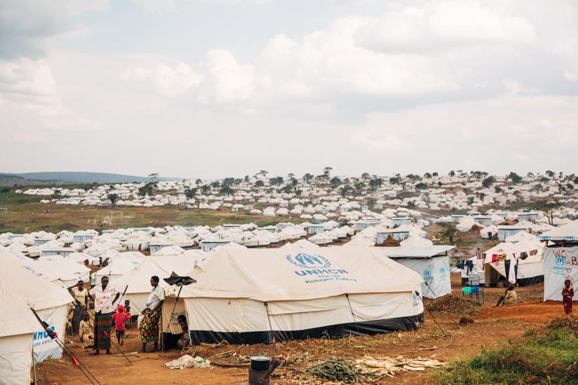 RwandaRefugeeCamp (6 of 6)