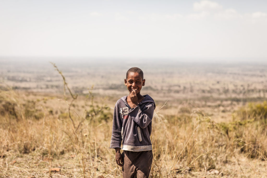 View More: http://danielcwhitephotography.pass.us/ethiopia-fh